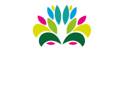 Abu Hanifah Foundation Logo
